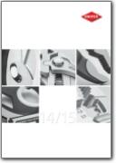 Kompletní katalog ke stažení ve formátu pdf